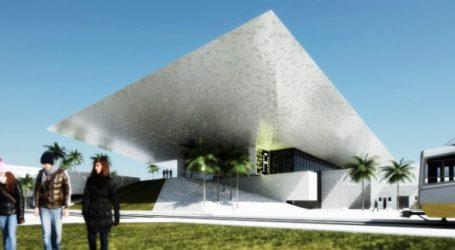 TGV: la gare Casa Voyageurs ouverte avant fin 2018