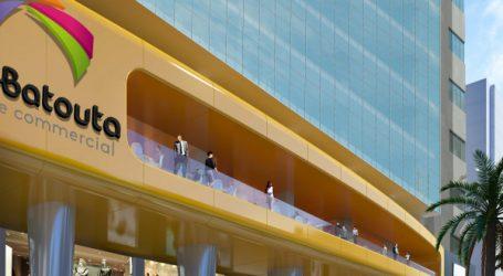 le centre commercial Ibn Batouta va vibrer au rythme et aux couleurs de la culture africaine