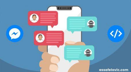 Relation Client: le digital est le canal qui rassure le moins