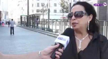 Presse: le CCM veut verrouiller le tournage des vidéos!