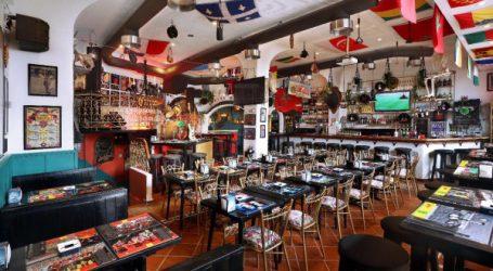 La mythique Bodega de Casa célèbre ses 20 ans et sa passion pour la Movida avec une formule encore plus caliente !