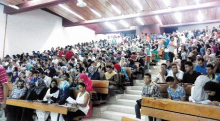 Universités: juillet comme dernier délai d'inscription!