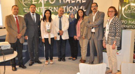 Mahal Expo confirme sa 7ème édition à  Béni Mellal les 29 et 30 Juin à la Chambre d'Agriculture