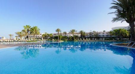 Hôtels: retour d'Iberostar à Agadir