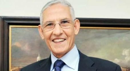 Carburant: Daoudi prend la défense des pétroliers!