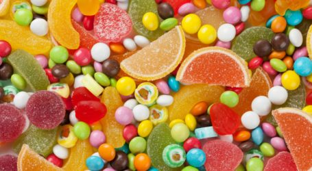 Nanoparticules, ces micros métaux qu'on mange!