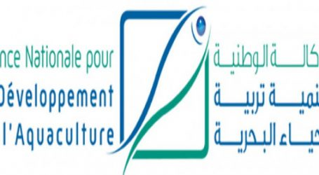 Journée portes-ouvertes sur les opportunités d'investissement en aquaculture dans la région de l'oriental