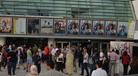 KARMA … Sortie nationale du long métrage de Khaled Youssef