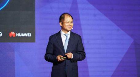 Huawei dépasse Apple et devient le numéro deux de l'industrie du smartphone à l'échelle internationale