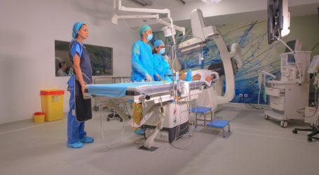 L'Hôpital Privé de Marrakech se dote de pôles Onco et Cardio