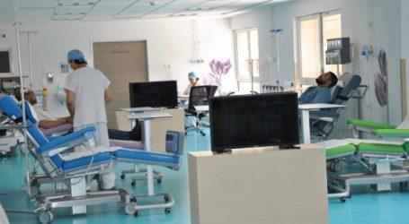 Oncologie thoracique: un premier congrès au Maroc