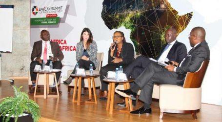 Ifrane Forum consolide sa notoriété en Afrique et annonce une 3ème édition dédiée aux industries