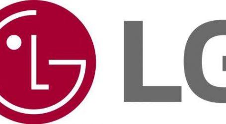 LG LANCE LA PREMIERE ACADEMIE DE FORMATION EN CLIMATISATION AU MAROC