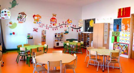 Sana Education, pôle éducation du Groupe Saham, annonce l'ouverture de l'école Sana Val d'Anfa