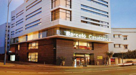 Hôtels: trois nouvelles ouvertures Barcelo au Maroc