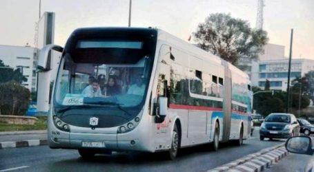 Bus: augmenttaion des tarifs à Rabat-Salé