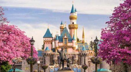 Loisirs: un Africa Disney Land à Rabat?