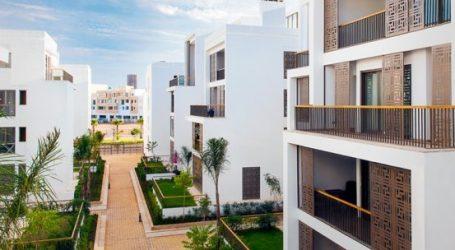 Marina de Rabat: la curieuse réticence de Eagle Hills!