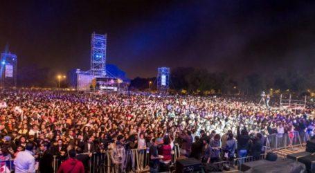 Mawazine 2018: Maroc Cultures brise le boycott