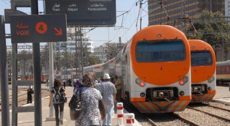 Déraillement/Train: des voyageurs auraient alerté l'ONCF, en vain!