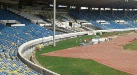 Stade Mohamed V: l'accès aux matchs sera réservé aux détenteurs d'une nouvelle carte à puce