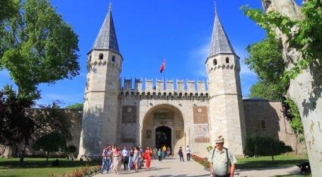 Turquie: une nouvelle ligne Marrakech-Istanbul