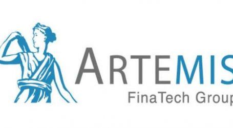 ARTEMIS innove et lance une plateforme d'information juridique destinée au public