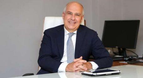 Saham Assurance Maroc : nouvelle organisation et gouvernance