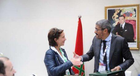 La compagnie low-cost du groupe Air France-KLM développe sa présence au Maroc