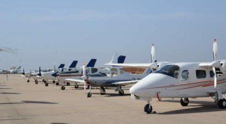 Inauguration de la seule école aéronautique multidisciplinaire au Maroc et au continent africain
