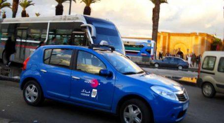 Heetch, première application légale de transport au Maroc, arrive à Rabat