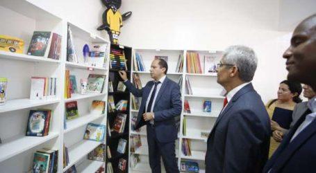 BIC MAROC, au service de l'éducation au Maroc