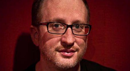 Festival International du Film de Marrakech – JAMES GRAY : Président du Jury