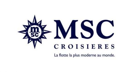 MSC Croisières et MaCroisiere.ma lancent la première croisière au départ de Casablanca et à destination du Brésil