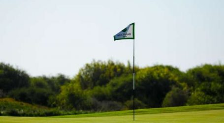 2EME EDITION MAZAGAN GOLF CUP & CHAMPIONNAT DU MAROC MATCH PLAY  A MAZAGAN BEACH & GOLF RESORT