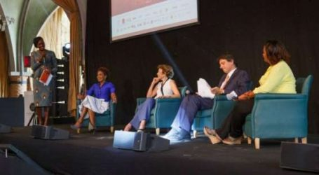 2e Sommet de Women in Africa Initiative – Du 27 au 28 septembre 2018 à Marrakech