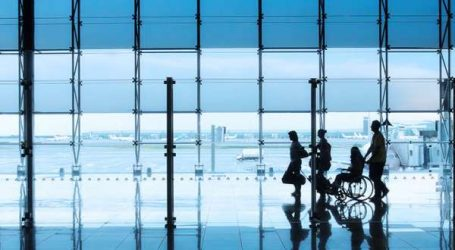 Aéroports: l'ONDA s'intéresse (enfin) aux personnes handicapées!