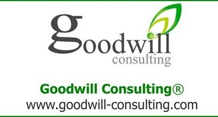 Le cabinet Goodwill Consulting organise une formation sur le knowledge management
