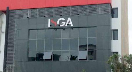 L'ISGA lance le 1er master au Maroc en « Cyber-Défense et Sécurité de l'Information »