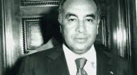 Décès de Mohamed Karim Lamrani à 99 ans