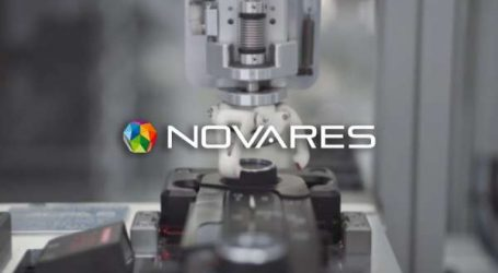 Novares inaugure un nouveau site de production à Kenitra, au Maroc