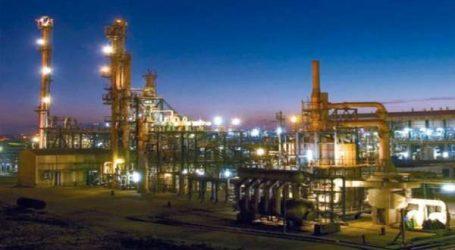 SNEP ouvre ses portes aux analystes, investisseurs et banquiers et confirme son leadership industriel