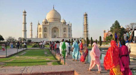 Avion: bientôt un direct Casablanca-New Delhi