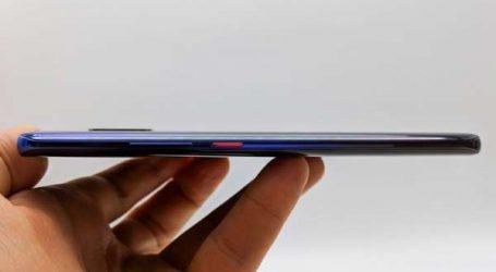 HUAWEI change l'industrie du smartphone à travers le lancement de sa série de la plus puissante et innovatrice du marché, HUWAEI Mate 20