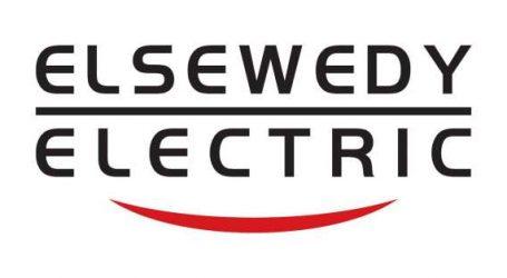 Elsewedy Electric : Un pionnier au Maroc