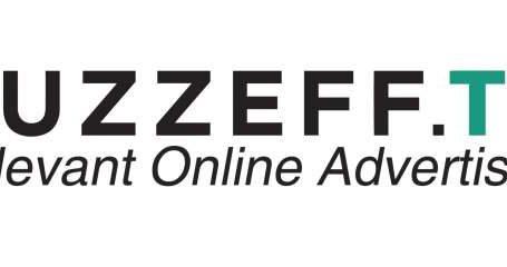 Une nouvelle génération de publicité en ligne pour protéger les annonceurs sur l'univers de diffusion