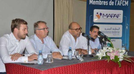 Position de l'industrie nationale du cahier suite à  la détermination finale dans l'enquête antidumping sur les importations de cahiers tunisiens