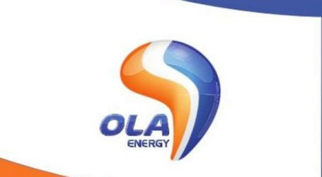 Stations-service: Oilibya change d'identité visuelle