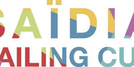 Saidia Sailin Cup – les vainqueurs de la Sailing Cup Saidia