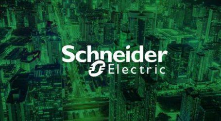 Schneider Electric participe au premier sommet « Datacloud Africa Leadership » avec succès